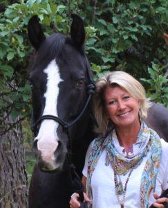 Deborah Cerbone Todd